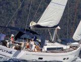 Grand Soleil 46, Segelyacht Grand Soleil 46 Zu verkaufen durch For Sail Yachtbrokers