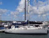 Grand Soleil 45, Voilier Grand Soleil 45 à vendre par For Sail Yachtbrokers