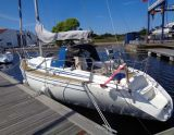 Elan 34, Voilier Elan 34 à vendre par For Sail Yachtbrokers