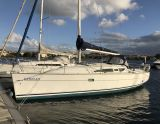 Jeanneau Sun Odyssey 32, Sailing Yacht Jeanneau Sun Odyssey 32 for sale by For Sail Yachtbrokers