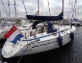 Bavaria 34-2, Voilier Bavaria 34-2 à vendre par For Sail Yachtbrokers