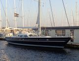 Contest 55CS, Voilier Contest 55CS à vendre par For Sail Yachtbrokers