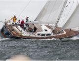 Contest 55CS, Sejl Yacht Contest 55CS til salg af  For Sail Yachtbrokers
