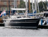 Contest 55CS, Sejl Yacht Contest 55CS til salg af  For Sail Yachtbrokers