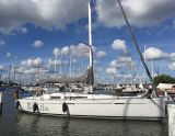 Grand Soleil 40 Botin & Carkeek, Sailing Yacht Grand Soleil 40 Botin & Carkeek for sale by For Sail Yachtbrokers
