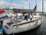 Dehler 34 SV, Voilier Dehler 34 SV à vendre par For Sail Yachtbrokers