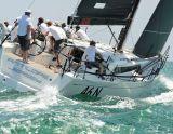 Grand Soleil 46, Voilier Grand Soleil 46 à vendre par For Sail Yachtbrokers