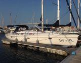 Bavaria 42 Cruiser, Voilier Bavaria 42 Cruiser à vendre par For Sail Yachtbrokers