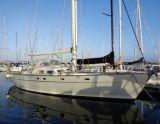 Contest 44CS, Voilier Contest 44CS à vendre par For Sail Yachtbrokers