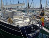 Contest 50CS, Voilier Contest 50CS à vendre par For Sail Yachtbrokers