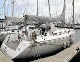 Salona 37, Segelyacht Salona 37 Zu verkaufen durch For Sail Yachtbrokers