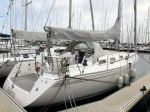 Salona 37, Zeiljacht Salona 37 for sale by For Sail Yachtbrokers