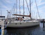 Van De Stadt Moorea 45 Decksalon, Парусная яхта Van De Stadt Moorea 45 Decksalon для продажи For Sail Yachtbrokers