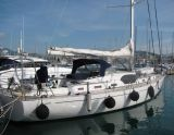 Franchini 63 L, Voilier Franchini 63 L à vendre par For Sail Yachtbrokers