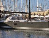 Hanse 630e, Voilier Hanse 630e à vendre par For Sail Yachtbrokers