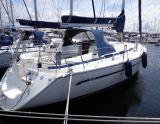 Bavaria 36-2, Voilier Bavaria 36-2 à vendre par For Sail Yachtbrokers