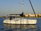 Bavaria 36-2, Voilier Bavaria 36-2 à vendre par For Sail Yachtbrokers