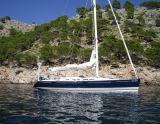 X-Yachts X-46, Voilier X-Yachts X-46 à vendre par For Sail Yachtbrokers