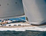 X-Yachts X-55, Voilier X-Yachts X-55 à vendre par For Sail Yachtbrokers