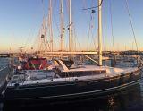 Beneteau Sense 43, Voilier Beneteau Sense 43 à vendre par For Sail Yachtbrokers