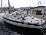 Hallberg-Rassy 45, Voilier Hallberg-Rassy 45 à vendre par For Sail Yachtbrokers
