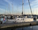 Bavaria 46 Cruiser, Voilier Bavaria 46 Cruiser à vendre par For Sail Yachtbrokers