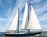 Robert Clark 64, Voilier Robert Clark 64 à vendre par For Sail Yachtbrokers