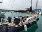 Grand Soleil 50, Voilier Grand Soleil 50 à vendre par For Sail Yachtbrokers
