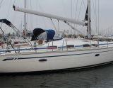 Bavaria 47 Cruiser, Voilier Bavaria 47 Cruiser à vendre par For Sail Yachtbrokers