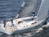 Hanse 430e, Voilier Hanse 430e à vendre par For Sail Yachtbrokers