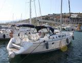 Jeanneau Sun Odyssey 49, Voilier Jeanneau Sun Odyssey 49 à vendre par For Sail Yachtbrokers