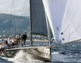 Soto 40, Voilier Soto 40 à vendre par For Sail Yachtbrokers