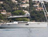 Wauquiez Centurion 40S.2, Voilier Wauquiez Centurion 40S.2 à vendre par For Sail Yachtbrokers