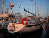 Hallberg-Rassy 42 F, Voilier Hallberg-Rassy 42 F à vendre par For Sail Yachtbrokers