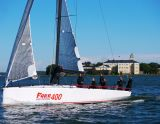 Farr 400, Voilier Farr 400 à vendre par For Sail Yachtbrokers