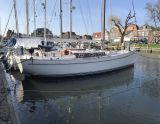 Custom One Off 41, Segelyacht Custom One Off 41 Zu verkaufen durch For Sail Yachtbrokers