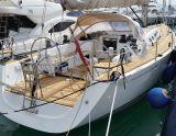 X-Yachts X-50, Voilier X-Yachts X-50 à vendre par For Sail Yachtbrokers