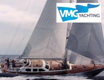 Dubbel & Jesse 25 M, Segelyacht Dubbel & Jesse 25 M zum Verkauf bei For Sail Yachtbrokers