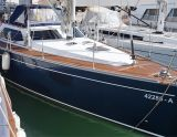 North Wind 43, Segelyacht North Wind 43 Zu verkaufen durch For Sail Yachtbrokers