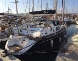 North Wind 43, Voilier North Wind 43 à vendre par For Sail Yachtbrokers