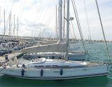 Beneteau First 45, Voilier Beneteau First 45 à vendre par For Sail Yachtbrokers