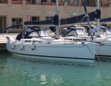 Grand Soleil 37 Botin & Carkeek, Voilier Grand Soleil 37 Botin & Carkeek à vendre par For Sail Yachtbrokers