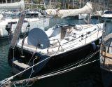 Grand Soleil 40, Voilier Grand Soleil 40 à vendre par For Sail Yachtbrokers