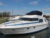 Neptunus 138 Flybridge, Motoryacht Neptunus 138 Flybridge Zu verkaufen durch Jachtmakelaardij Kappers