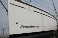 Scandinavia 27