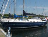 Beneteau Oceanis 423 2 Cabin, Voilier Beneteau Oceanis 423 2 Cabin à vendre par Jachtmakelaardij Kappers