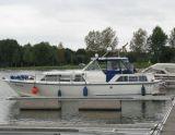 Moonraker 36 Softrider, Моторная яхта Moonraker 36 Softrider для продажи Jachtmakelaardij Kappers