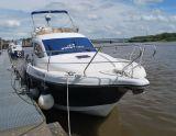 Starfisher 34, Bateau à moteur Starfisher 34 à vendre par Jachtmakelaardij Kappers