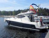 Starfisher 34, Motor Yacht Starfisher 34 til salg af  Jachtmakelaardij Kappers