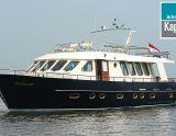 Eurotrawler Combi 1500, Моторная яхта Eurotrawler Combi 1500 для продажи Jachtmakelaardij Kappers
